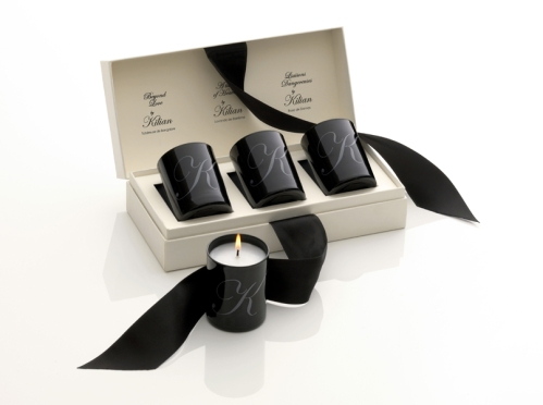 by-killian_floral-travel-candles-set1
