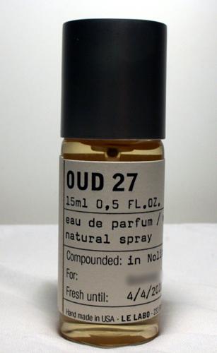 oud274