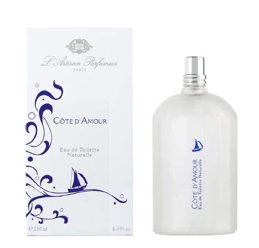 http://fragrantmoments.files.wordpress.com/2009/08/cote-damour.jpg