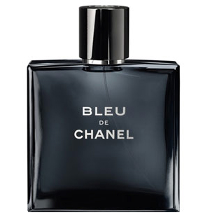 bleu de chanel  for sometime now i ve been writing an essay in my head it deals pop culture s latest obsession manly men the themes are everywhere
