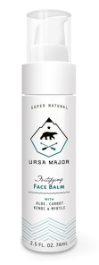 Ursa Major Men Fortifying Face Balm