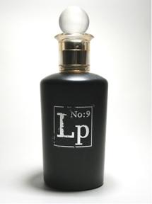 LP No 9