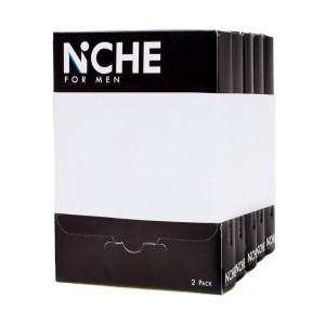 nicheformen_deotorizingwipes_pack